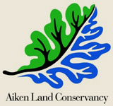 Aiken Land Conservancy