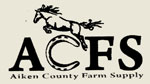 Aiken County Farm Supply