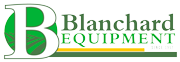 Blanchard Equipment