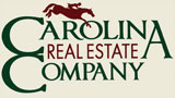 The Carolina Company Real Estate